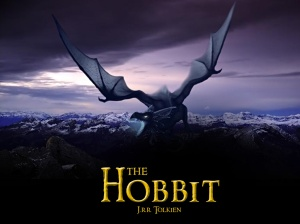 hobbit(1)