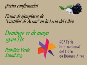 Info_Feria